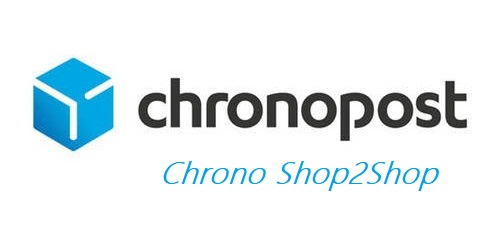 chrono shop2shop